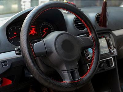 انواع اسپری خودرو