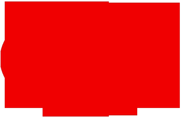 بازرگانی SMH کالا | سید مهدی حسینی نیان | لوازم یدکی و لوکس خودرو