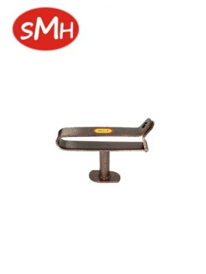 قفل پدال ال L90